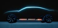 ¿Será eléctrica la futura generación Camaro? - SoyMotor.com