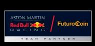 Las criptomonedas llegan a la F1: patrocinador nuevo en Red Bull - SoyMotor.com