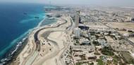 """Arabia Saudí duda si su circuito estará listo para diciembre: """"Vamos a contrarreloj"""" - SoyMotor.com"""