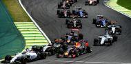 Gastaldi se muestra preocupado por la dirección que está tomando la Fórmula 1 - LaF1