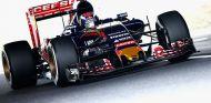 Verstappen es optimista y ve a los equipos energéticos en la parrilla de 2016 - LaF1