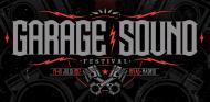 Garage Sound - SoyMotor.com