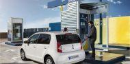 El gas natural se abre paso entre los combustibles alternativos - SoyMotor.com