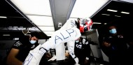 AlphaTauri en los Grandes Premios de Gran Bretaña y 70º aniversario: Previo - SoyMotor.com