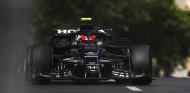 """Gasly, sobre 2021: """"Mi mejor comienzo de temporada en F1"""" - SoyMotor.com"""