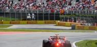 Red Bull en el GP de Canadá F1 2019: Sábado - SoyMotor.com