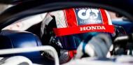 Gasly, interesado en unirse a las carreras virtuales de la F1 - SoyMotor.com