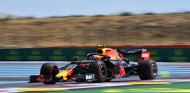 "Red Bull buscará ""defectos invisibles"" en el coche de Gasly - SoyMotor.com"