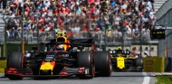 """Brawn: """"La Fórmula 1 necesita que haya menos diferencia entre equipos"""" - SoyMotor.com"""