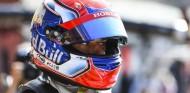 """Gasly considera las carreras de Esports """"casi más emocionantes"""" que las de F1 - SoyMotor.com"""
