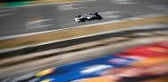 AlphaTauri en el GP de España F1 2020: Sábado - SoyMotor.com