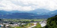 GP de Estiria F1 2021: Libres 1 Minuto a Minuto - SoyMotor.com