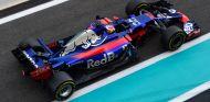 El Toro Rosso de 2017 – SoyMotor.com