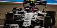 AlphaTauri en el GP de Baréin F1 2020: Viernes - SoyMotor.com