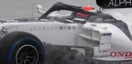 AlphaTauri en el GP de Estiria F1 2020: Sábado - SoyMotor.com
