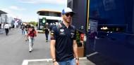 """Gasly, sobre el caso Vettel: """"La sanción depende de la perspectiva"""" – SoyMotor.com"""
