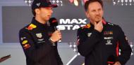"""Red Bull piensa en Gasly para 2023: """"No hay que descartar nada"""" - SoyMotor.com"""