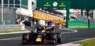 "Gasly: ""En Red Bull nunca me llegaron a escuchar"" - SoyMotor.com"