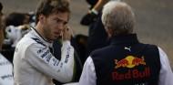 """Gasly ataca al criterio de selección de Red Bull: """"Es una broma"""" - SoyMotor.com"""