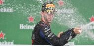 """Gasly, tras su podio en Brasil: """"Volver a Toro Rosso no era necesario"""" - SoyMotor.com"""