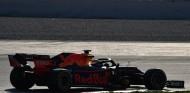 """Marko: """"Somos más rápidos que Mercedes, y estamos a dos décimas de Ferrari"""" – SoyMotor.com"""