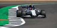 AlphaTauri en el GP de Gran Bretaña F1 2020: Viernes - SoyMotor.com