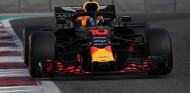 Gasly explica cómo de realistas son los videojuegos de F1 – SoyMotor.com