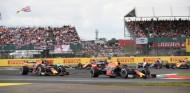 Red Bull pidió a Gasly que deje pasar a Verstappen en Silverstone – SoyMotor.com
