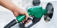 El precio de la gasolina y el Diesel encadena cuatro semanas al alza - SoyMotor.com