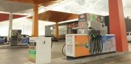 Las gasolineras suben sus márgenes con el alza fiscal de enero - SoyMotor.com