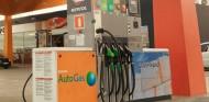 La gasolina alcanza su precio máximo en los últimos cinco años - SoyMotor.com
