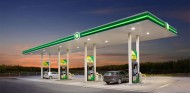 The Guardian dice adiós a las petroleras - SoyMotor.com