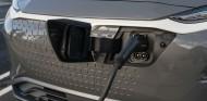 Gbatteries ha inventado un sistema que puede hacer que el tiempo de recarga de los eléctricos se reduzca considerablemente - SoyMotor.com