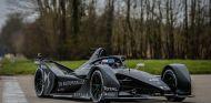 El Gen2 de Fórmula E – SoyMotor.com