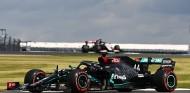 """Gene Haas, sobre Mercedes: """"Ha matado lo que significa la F1"""" - SoyMotor.com"""