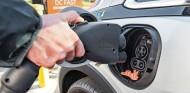 General Motors: 3.000 nuevos empleos gracias al coche eléctrico - SoyMotor.com