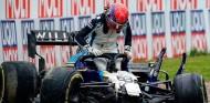 """Hamilton aplaude las disculpas de Russell: """"Sin errores no aprendes"""" - SoyMotor.com"""