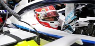 George Russell en el GP de Austria F1 2020 - SoyMotor.com