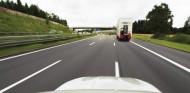 Autobahn - SoyMotor.com