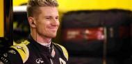 Hülkenberg, votado Piloto del Día del GP de Abu Dabi F1 2019 - SoyMotor.com