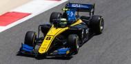 Ghiotto se lleva la primera Pole de la temporada; Schumacher 10º - SoyMotor.com