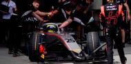La Fórmula 2, ante la temporada que se presenta más reñida - SoyMotor.com