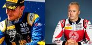 Ghiotto y Mazepin serán los pilotos Hitech GP de F2 en 2020