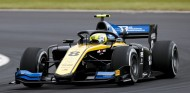 Ghiotto suda para sellar su segunda victoria de la temporada - SoyMotor.com