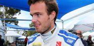 Van der Garde estuvo a punto de correr en Australia - LaF1