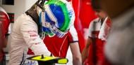 "Giovinazzi, ""contento"" por estar cerca de Räikkönen - SoyMotor.com"
