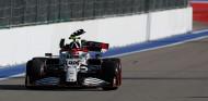 GP de Rusia F1 2021: Libres 2 Minuto a Minuto - SoyMotor.com