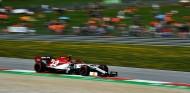 Alfa Romeo en el GP de Gran Bretaña F1 2019: Previo - SoyMotor.com