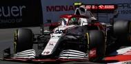 Alfa Romeo espera premio en la 'ruleta' de Mónaco - SoyMotor.com