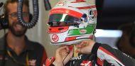 """Giovinazzi, frustrado: """"No sabemos si ha sido un fallo mecánico"""" - SoyMotor.com"""